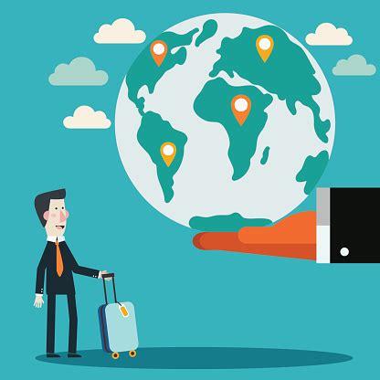 center for global development essay